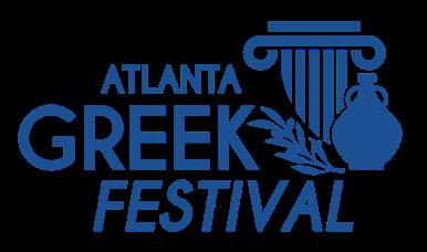 Image result for 44th annual atlanta greek festival 2018
