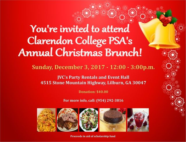 CC ATL Xmas Brunch 2017 Flyer (002)