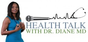 Dr_Diane_Health_Talk_Pic