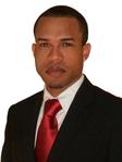 Alexander A. Williams