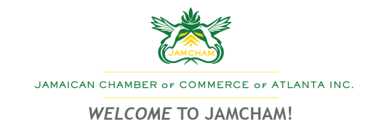 Jamcham Logo