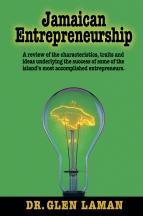 Small cover 1 Jamaican Entrepreneurship