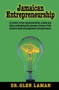 Small cover 1 Jamaican Entrepreneurship