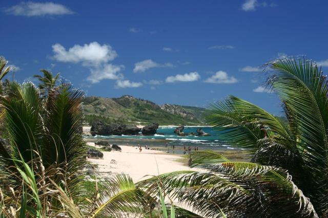 Barbados 1.jpg