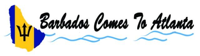 Barbados-Logo2016-768x216.jpg