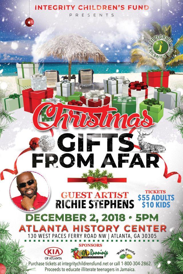 ICF_Christmas_E_Flyer_2018