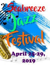 seabreeze-jazz-festival-flyer-social-media200_1_orig