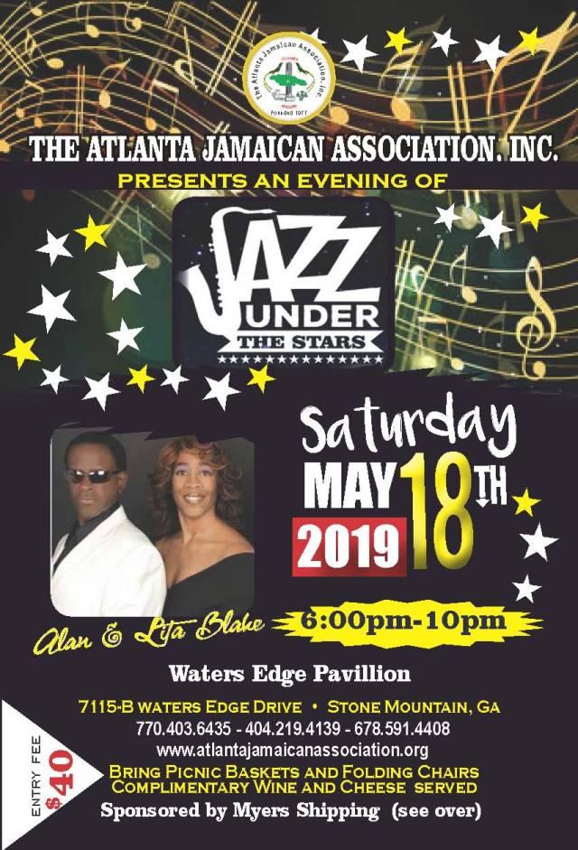 AJA Jazz Flyer Corrected