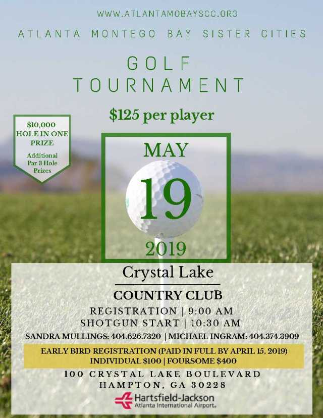 AMBSCC Golf Updated