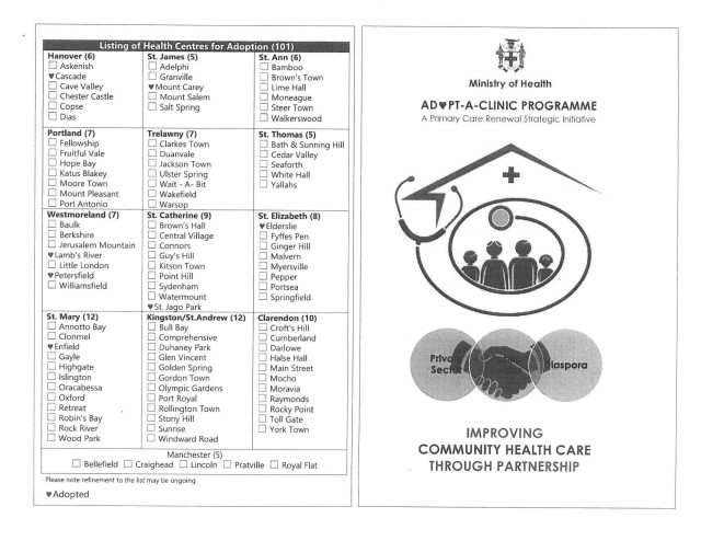 adopt a clinic_1