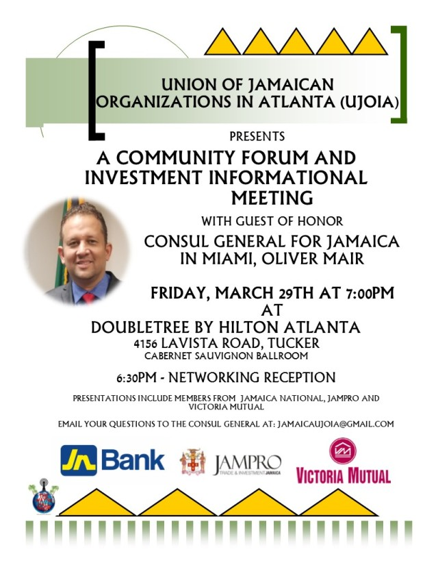 Community Forum Final Flyer-2