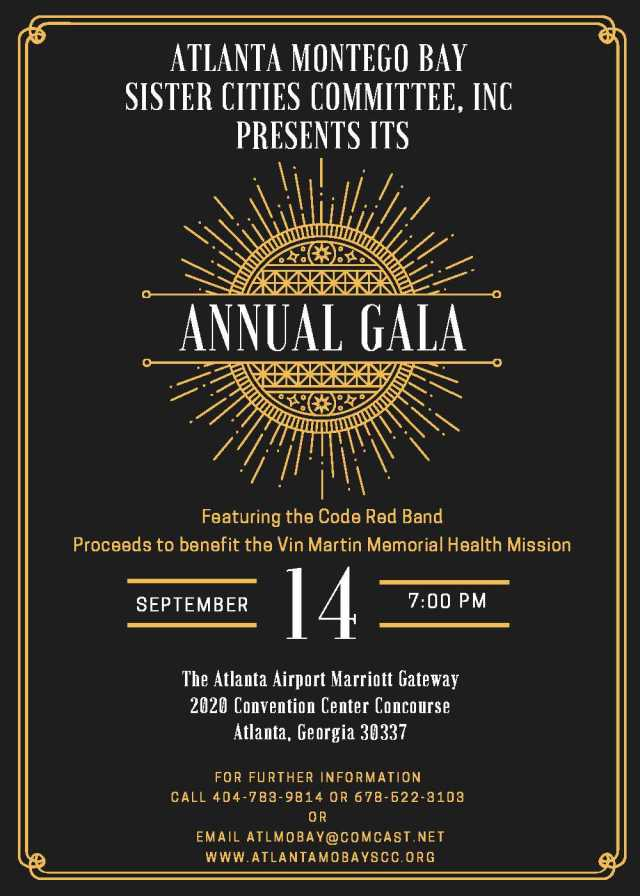 AMBSCC Gala 2019 Save the Date v333