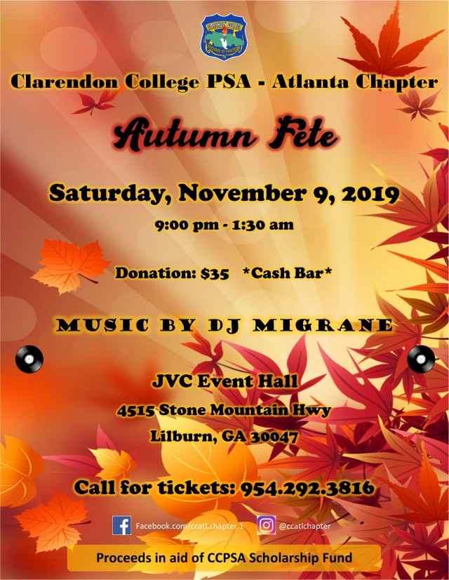 2019 Autumn Fete Flyer.jpg