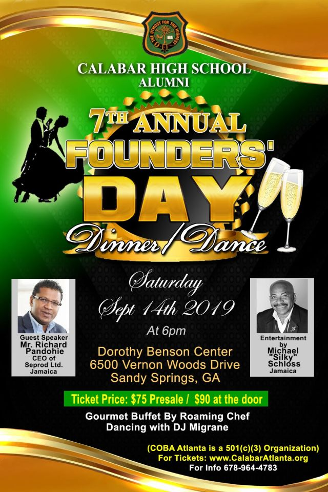 COBA 2019 Founders' Day (002)
