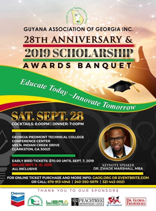 Resized_Resized_2019_Scholarship_Banque.jpg